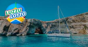 Luzzu Lotto Maltese sights