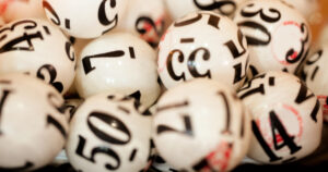 Luzzu Lotto Superdraw January 2021