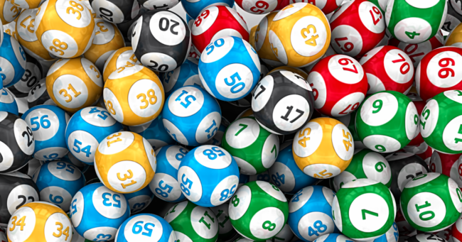 Play Luzzu Lotto