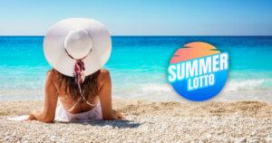 Summer Lotto